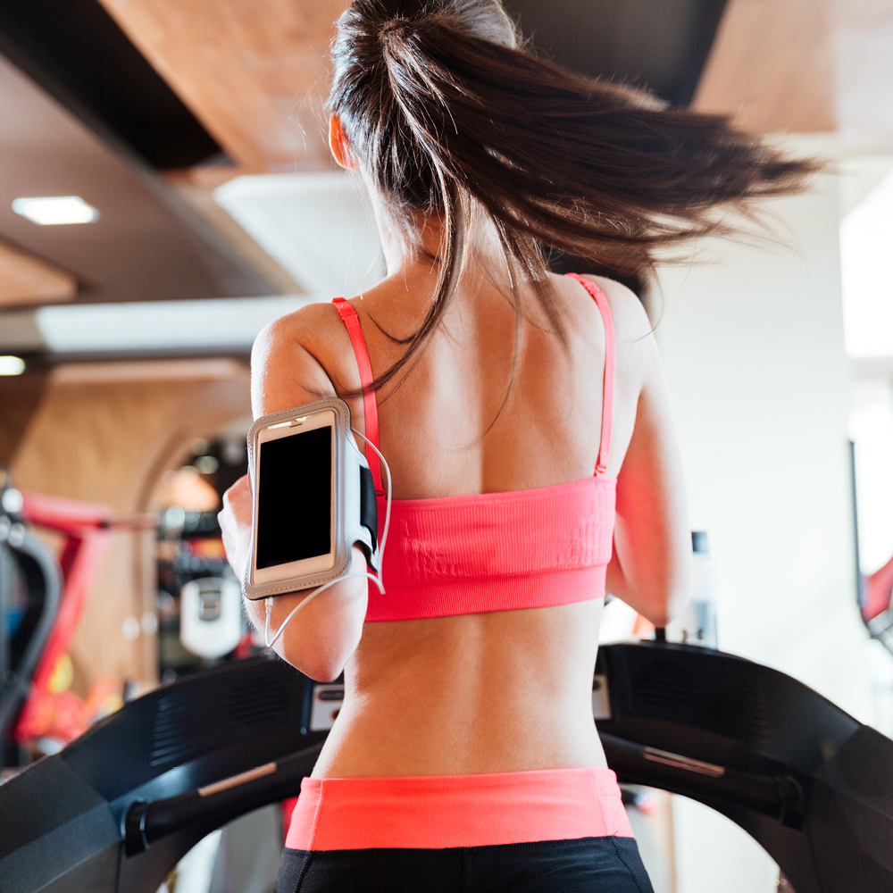 Exercise Motivation 101: Great Ways to Motivate Yourself to Exercise