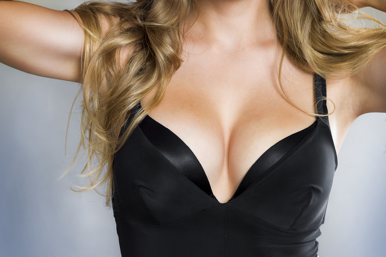 sticky bras