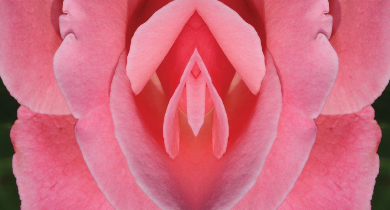 Laser Treatment for Bladder Problems Vaginal atrophy