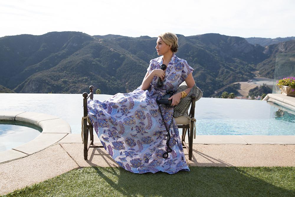 Janette Ewen