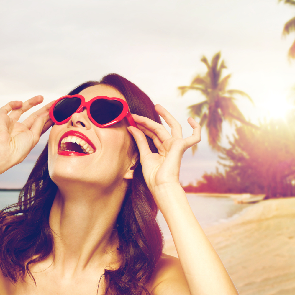 5 Beauty Must-do's Before Vacation!
