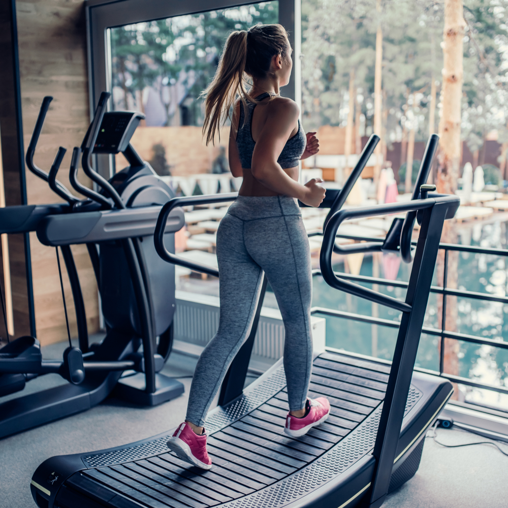 6 Ways to Make Your Cardio Count