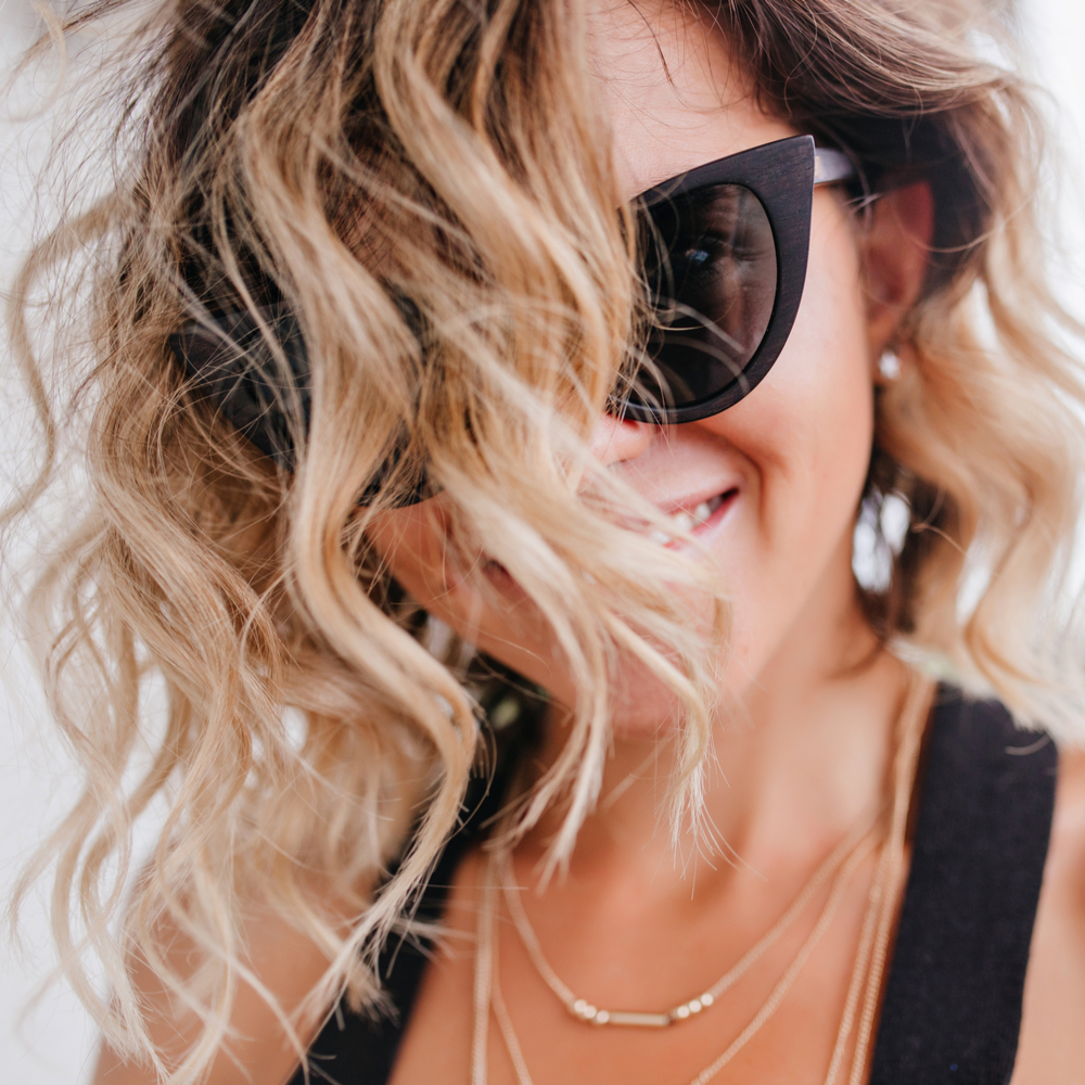 4 Tips to Maintain Your Beautiful Blonde