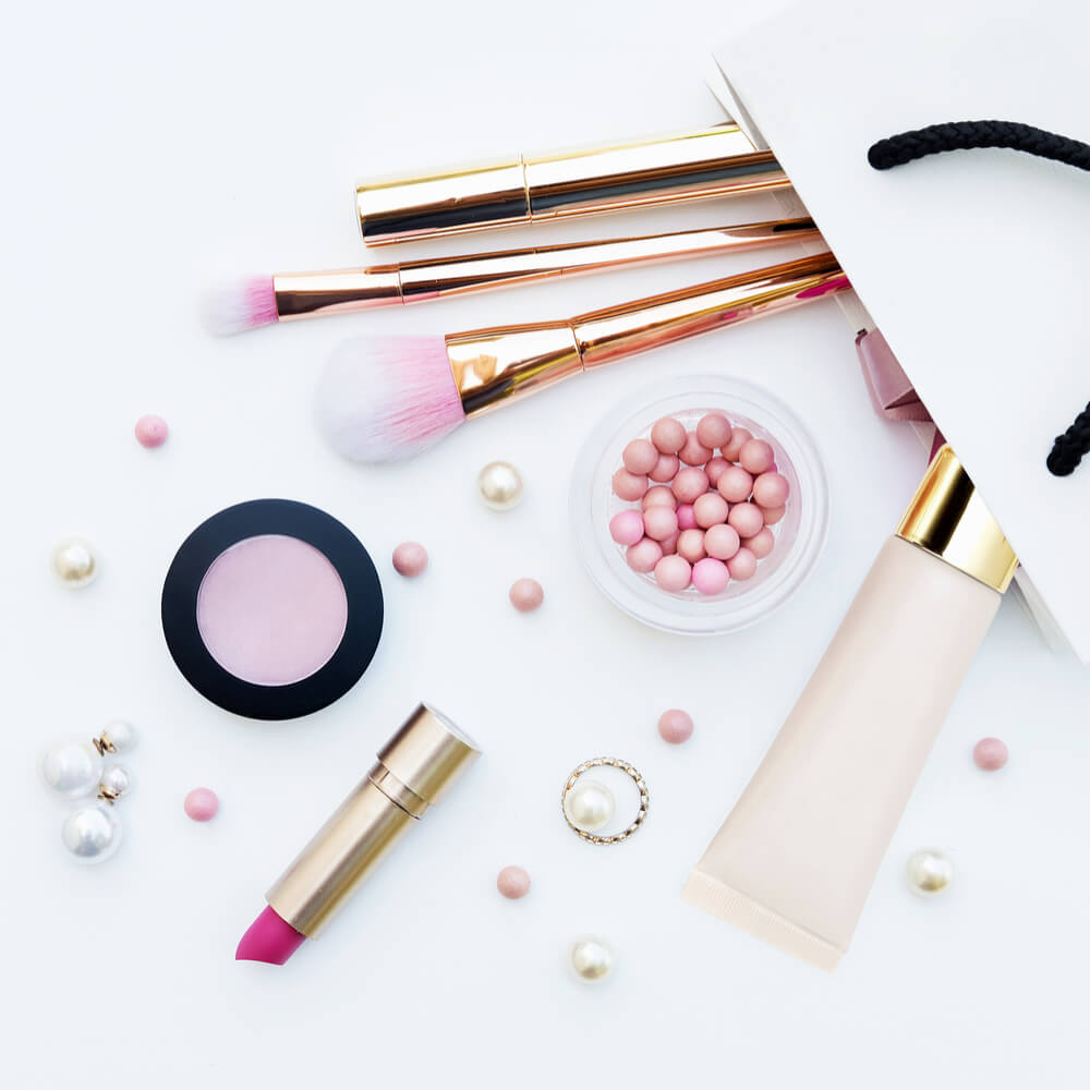 Today's Top Beauty Pick!