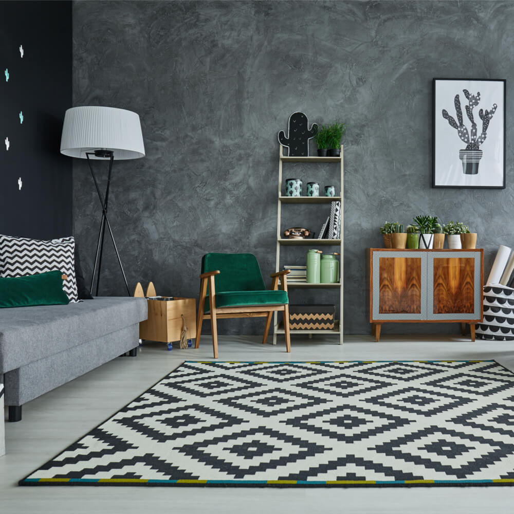 6 Home Styling Tips
