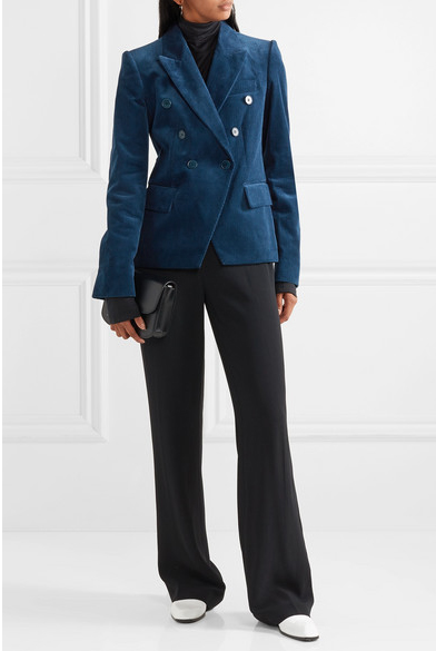Stella McCartney - Net-a-Porter